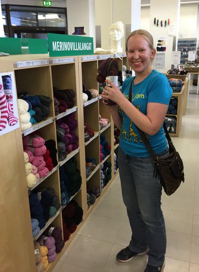 yarn-shop