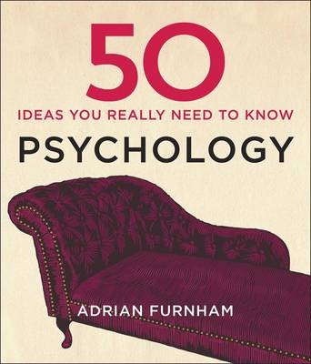 50-ideas-psychology