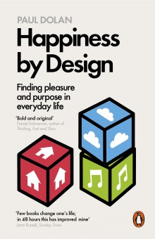 Happiness-by-design