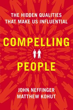 compelling-people