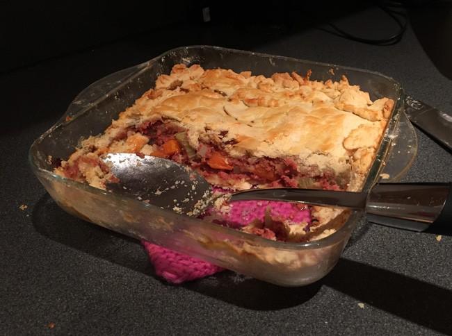 corned-beef-pie