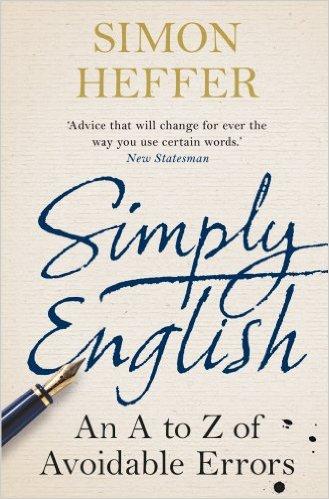Simply-English