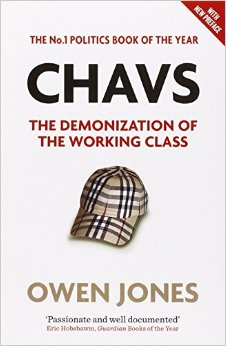 chavs-book