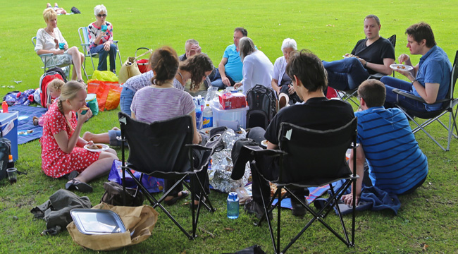 humanist-picnic