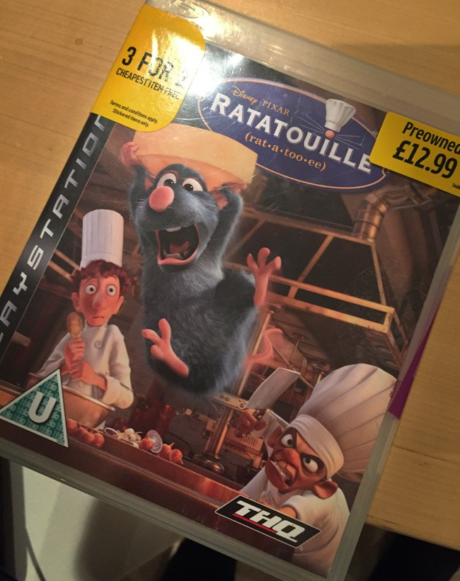 ratatouille-game