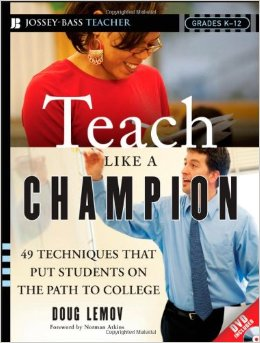 teach-like-a-champion