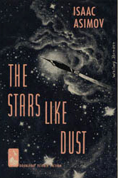 the-stars-like-dust