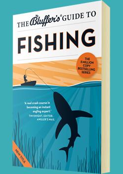 bluffers-guide-to-fishing