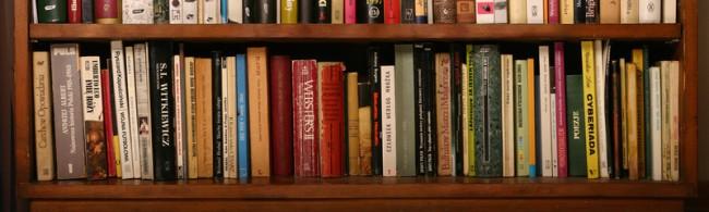 books-1-1422241