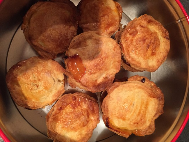 fruit-pies