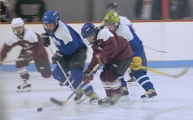 ice-hockey-2016