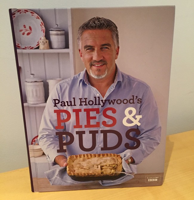 pies-and-puds