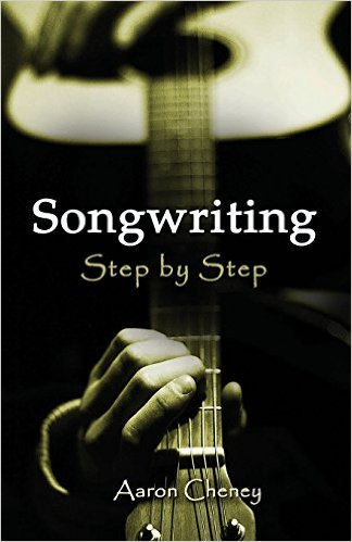 Songwriting-step-by-step