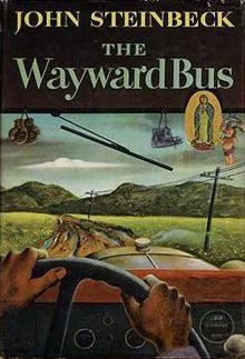 The-Wayward-Bus