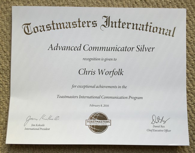 advanced-communicator-silver