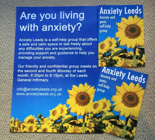 anxiety-leeds-promo-material