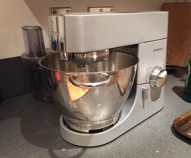 kenward-stand-mixer