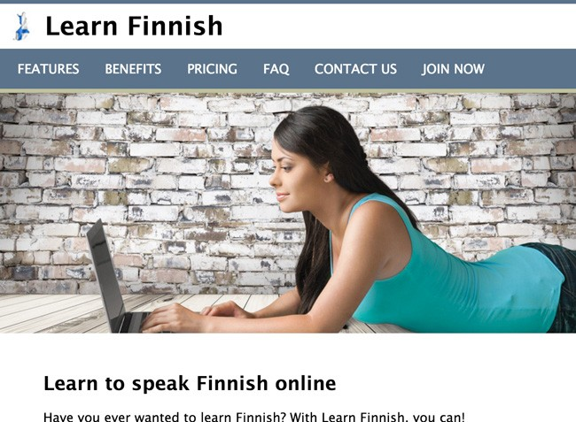 learn-finnish