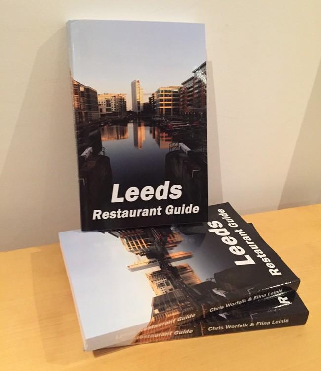 leeds-restaurant-guide-print-proofs