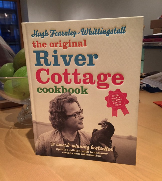 river-cottage-cookbook
