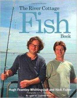 river-cottage-fish-book