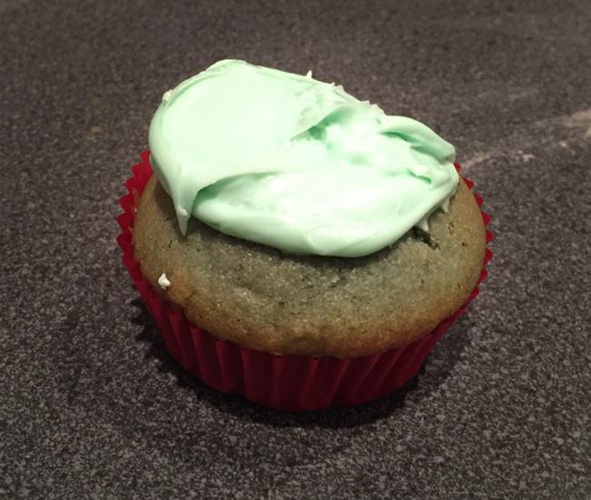 blueberry-cupcake