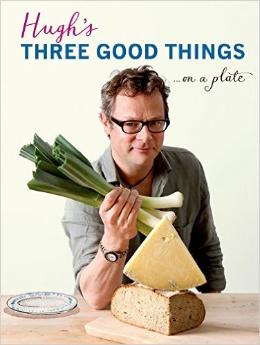 hughs-three-good-things