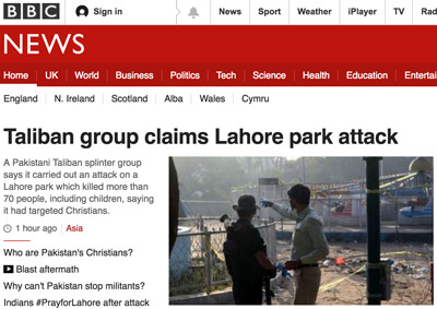 lahore-bbc-news