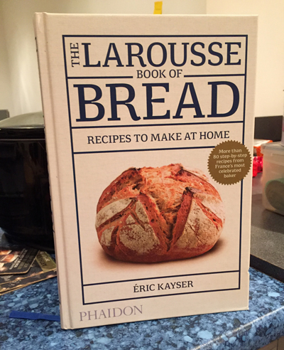 larousse-book-of-bread