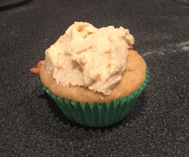 salted-caramel-cupcake