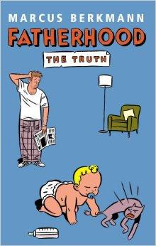 fatherhood-the-truth