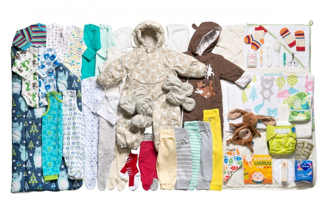 finnish-baby-box