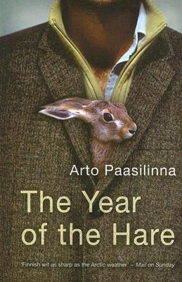 year-of-the-hare