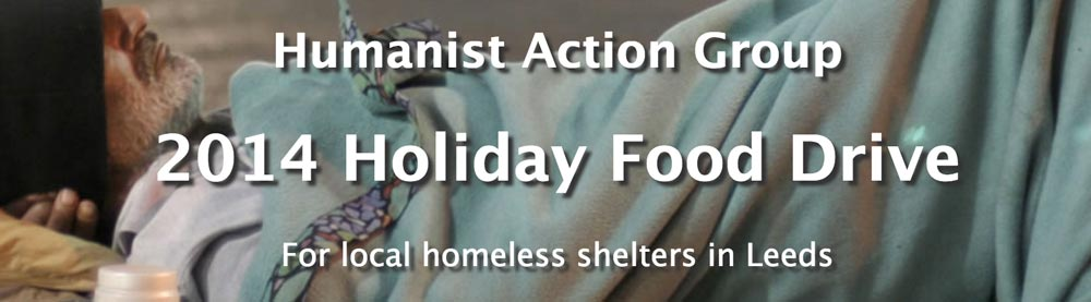2014-holiday-food-drive