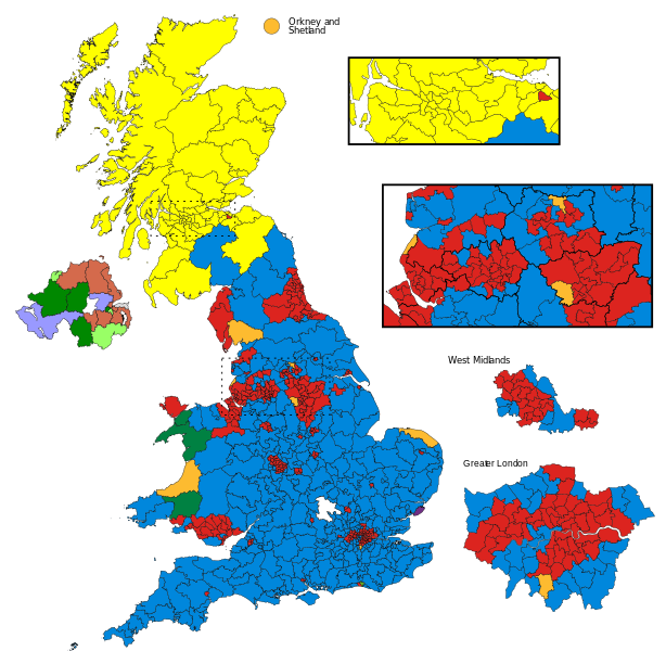 2015-general-election