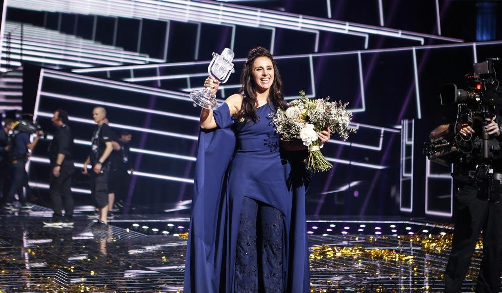 eurovision-2016-winner