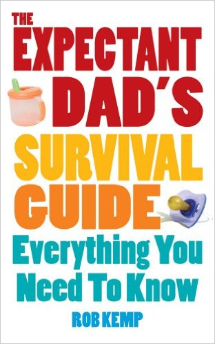 expectant-dads-survival-guide