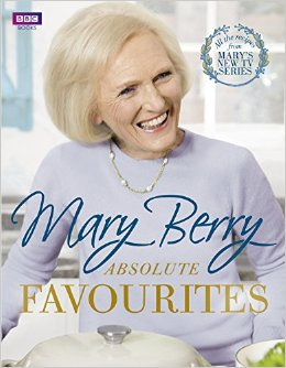 mary-berry-absolute-favourites