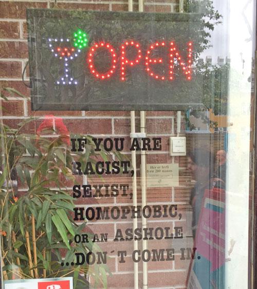 bar-tolerance