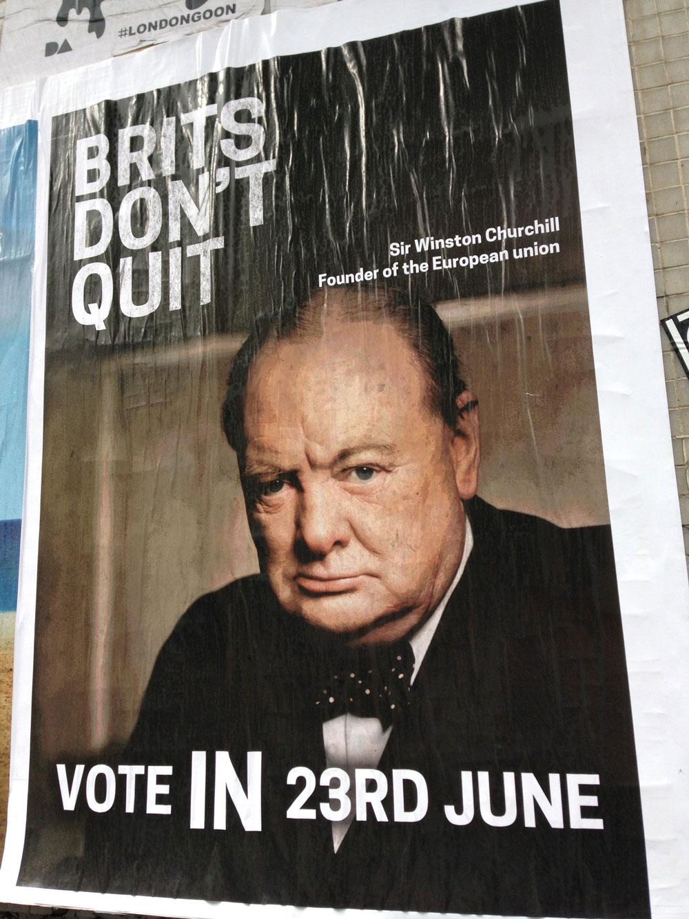 brits-dont-quit