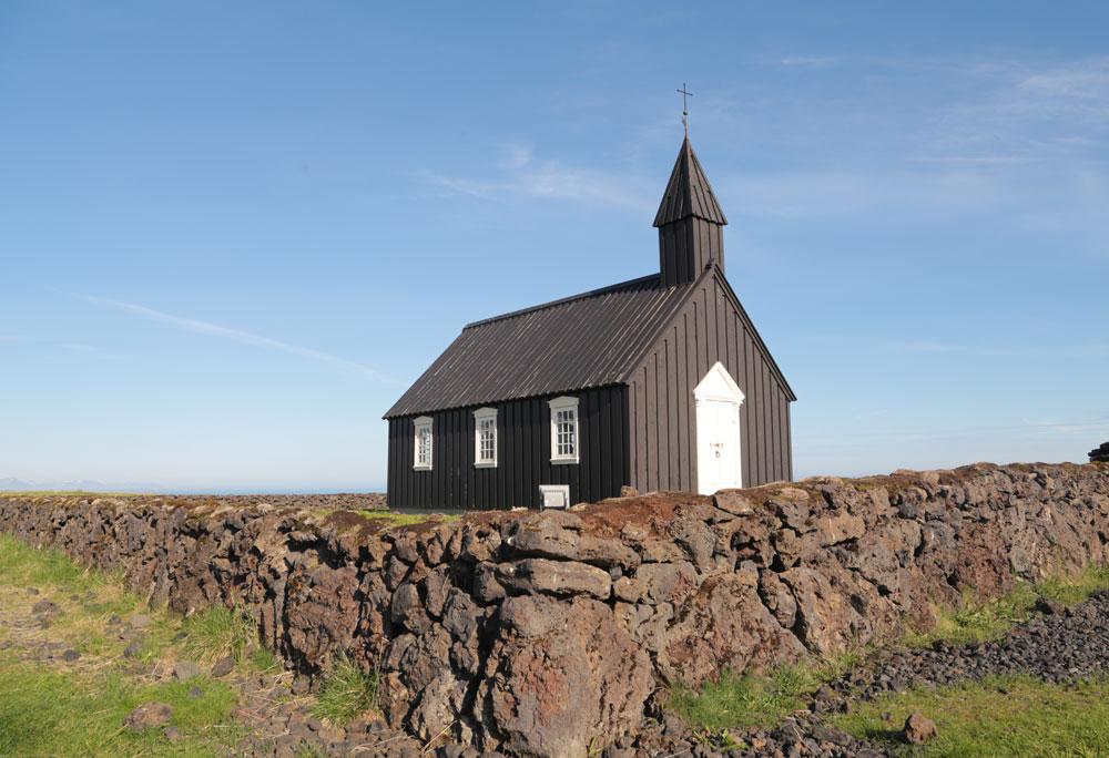 budir-church