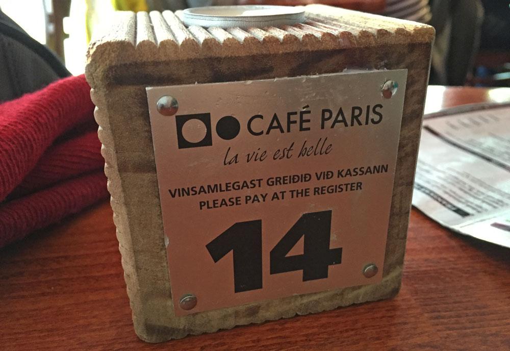 cafe-paris
