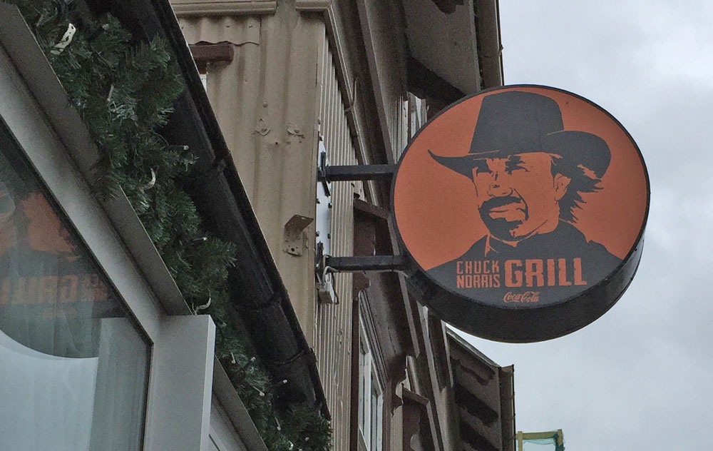chuck-norris-grill
