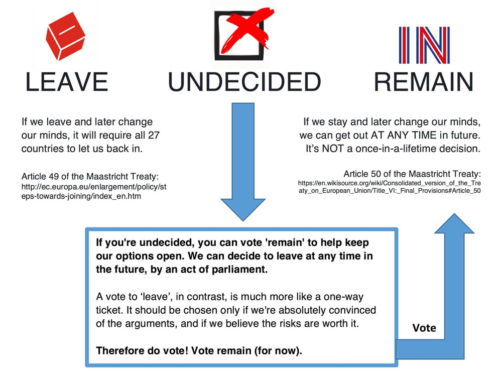 eu-referendum-flow-chart