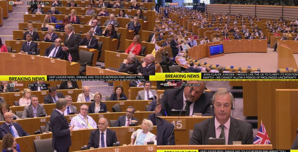 farage-flag