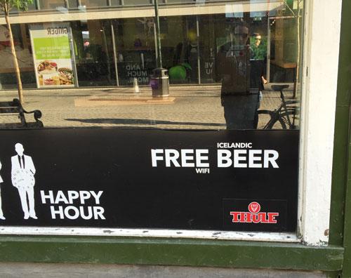 free-wifi-iclandic-beer
