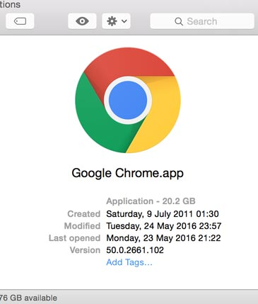 google-chrome-size