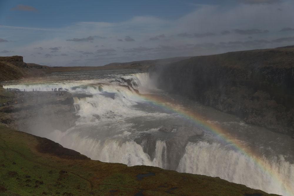 gullfoss-rainbow