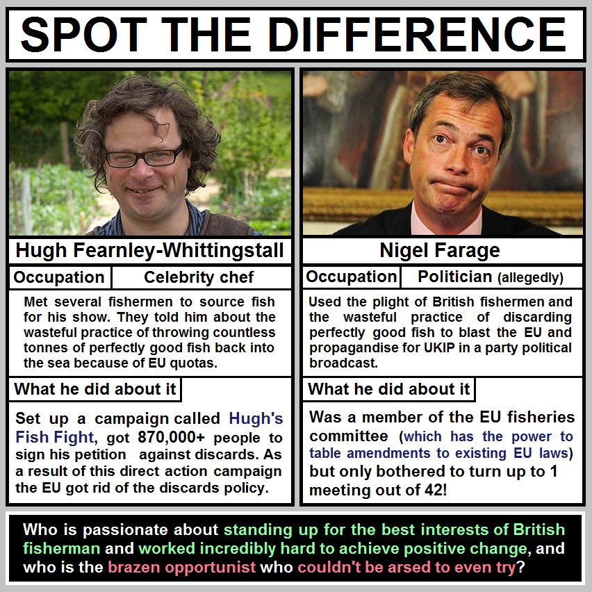 hugh-vs-farage
