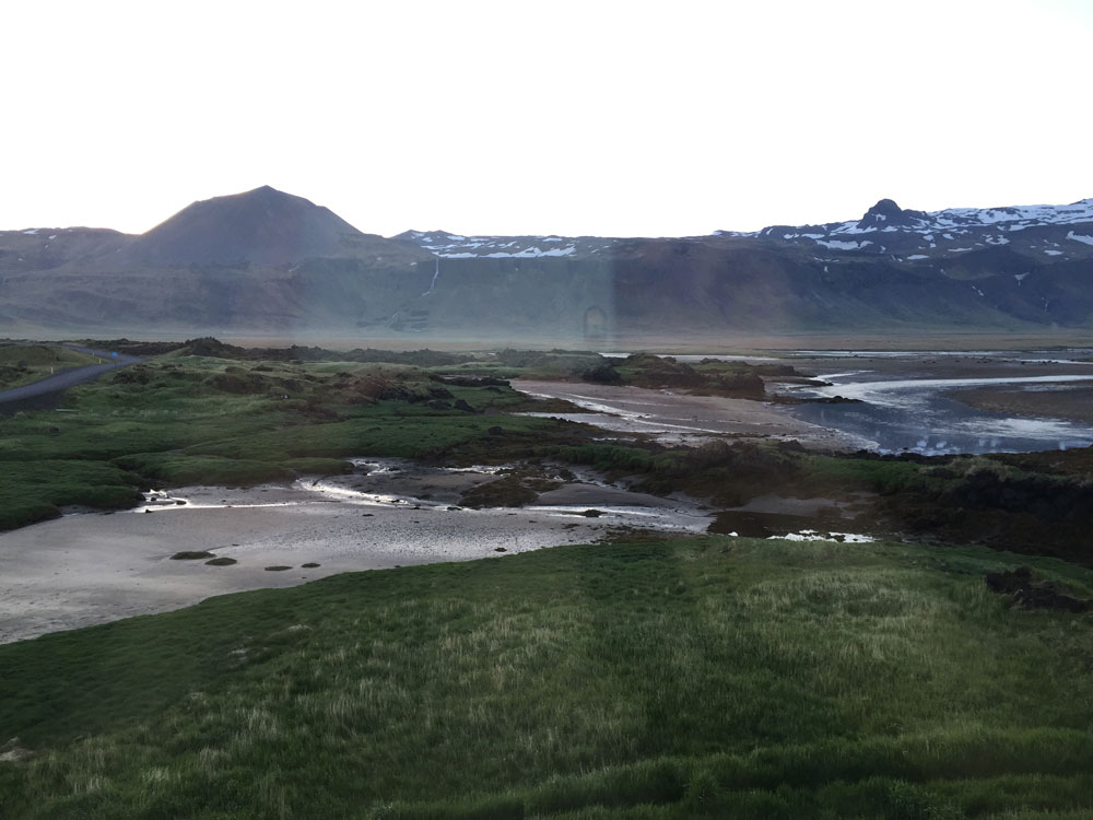 icelandic-night-1